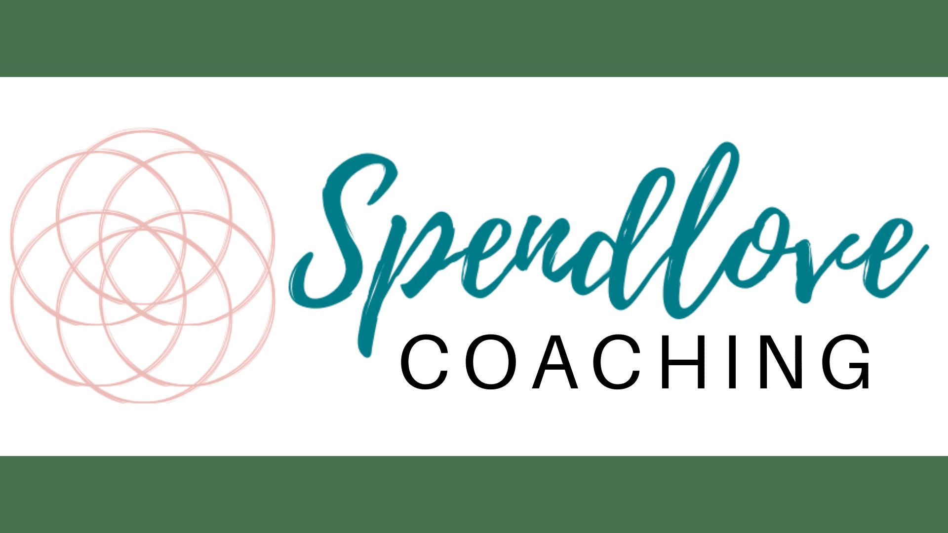 Spendlove Coaching